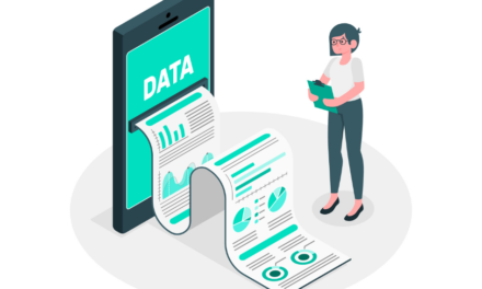 How Data Scraping Can Be Use to Digital Marketing?