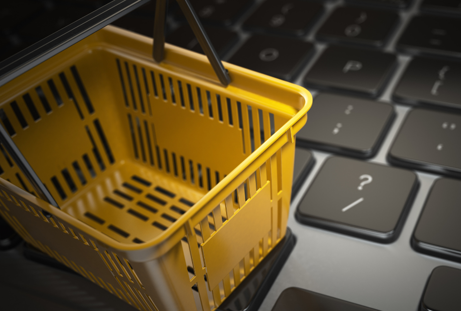 Ways to Increase E-commerce Sales