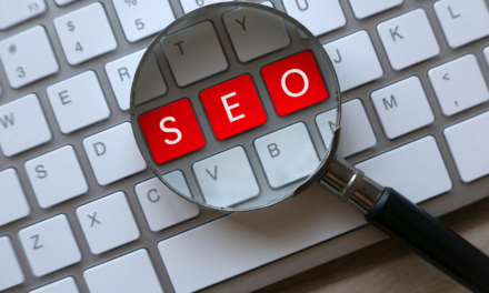 New Trends in SEO